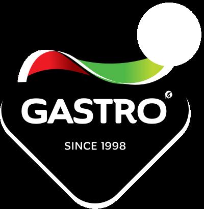 Logo Gastro