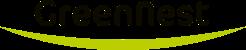 Logo Jeřábkova pekárna