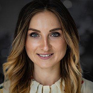 Kristýna Pilch
