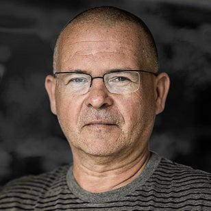 Viktor Růžička